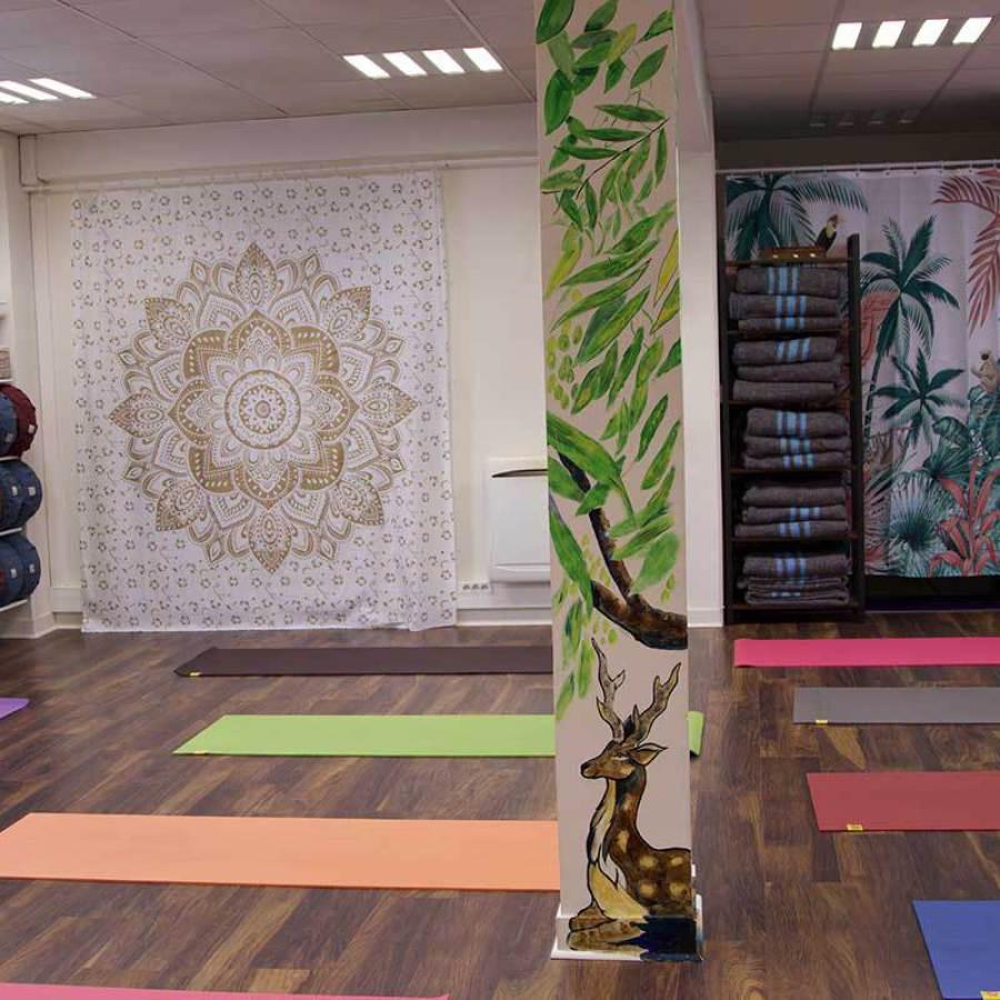 salle yogsansara marguetes