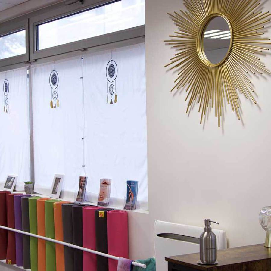 salle yogsansara marguettes