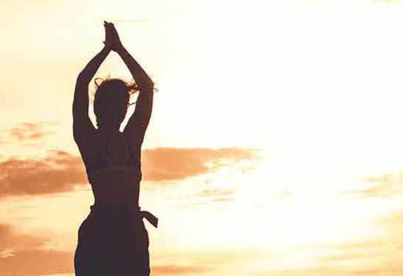 atelier yoga été solstice